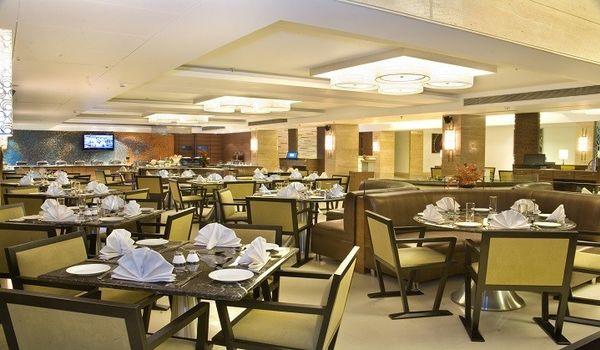 Aura-The Sonnet, Kolkata -restaurant/619708/restaurant220160713190243.jpg