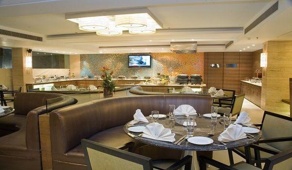 Aura-The Sonnet, Kolkata -restaurant/619708/restaurant320160713190243.jpg