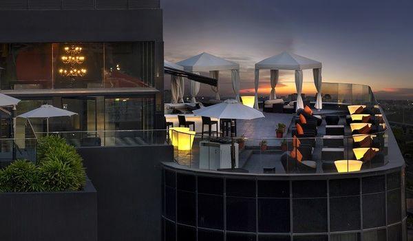 Alt Rooftop Lounge Bar-The Waverly Hotels & Residences, Bengaluru-restaurant/619720/restaurant020161016194152.jpg