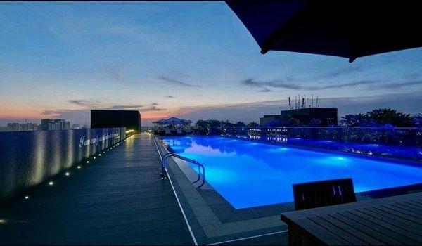 Alt Rooftop Lounge Bar-The Waverly Hotels & Residences, Bengaluru-restaurant/619720/restaurant020161016205217.jpg