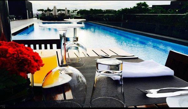 Alt Rooftop Lounge Bar-The Waverly Hotels & Residences, Bengaluru-restaurant/619720/restaurant020161016205231.jpg