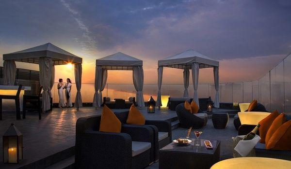 Alt Rooftop Lounge Bar-The Waverly Hotels & Residences, Bengaluru-restaurant/619720/restaurant120161016194152.jpg