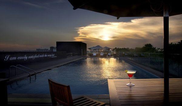 Alt Rooftop Lounge Bar-The Waverly Hotels & Residences, Bengaluru-restaurant/619720/restaurant220161016194152.jpg