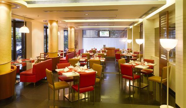 Aromas-Kenilworth Hotel, Kolkata-restaurant/619728/restaurant020160711174109.jpg