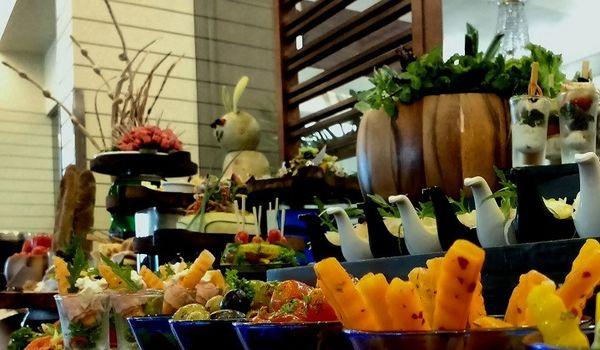 Aromas-Kenilworth Hotel, Kolkata-restaurant/619728/restaurant120160628104606.jpg