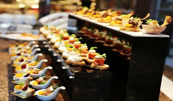Aromas-Kenilworth Hotel, Kolkata-restaurant/619728/restaurant420160628104606.jpg