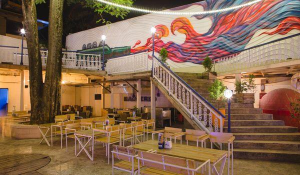 Hammered-Cunningham Road, Central Bengaluru-restaurant/619746/restaurant020190205075333.jpg