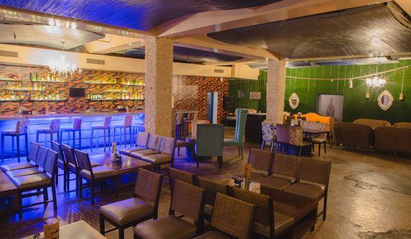 Hammered-Cunningham Road, Central Bengaluru-restaurant/619746/restaurant020190205075359.jpg