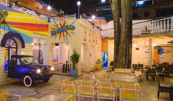 Hammered-Cunningham Road, Central Bengaluru-restaurant/619746/restaurant120190205075333.jpg