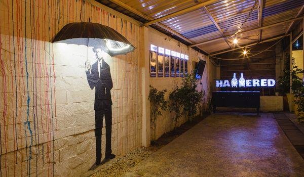 Hammered-Cunningham Road, Central Bengaluru-restaurant/619746/restaurant220190205075333.jpg