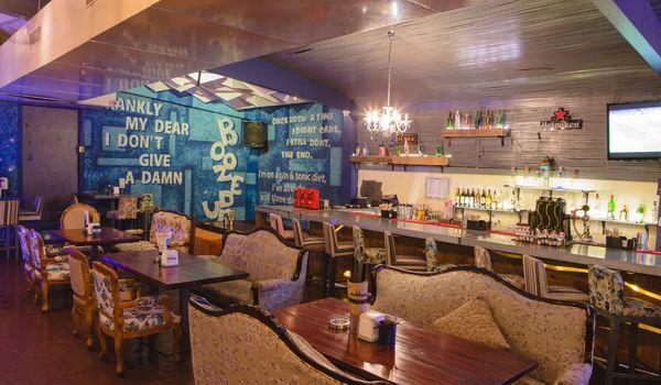 Hammered-Cunningham Road, Central Bengaluru-restaurant/619746/restaurant220190205075359.jpg