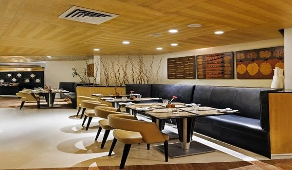 601 (Six O One)-The Park, Chennai-restaurant/619800/restaurant420160715183208.jpg
