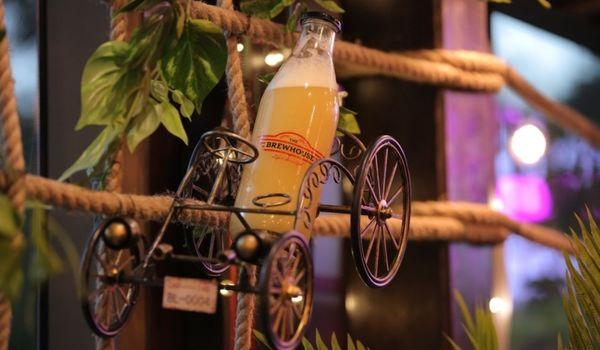 The Brewhouse-Radisson Gurugram,Sohna Road City Center, Gurgaon-restaurant/619839/restaurant720190131124407.jpg