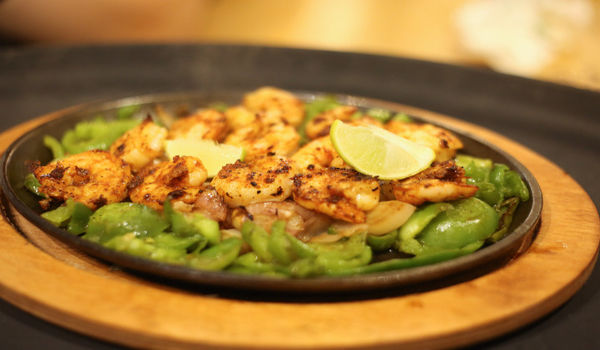 Chili's American Grill & Bar-Vashi, Navi Mumbai-restaurant/619847/restaurant120180305090343.jpg