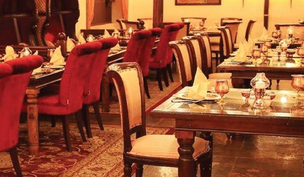 Mumtaz Mahal-Arabian Courtyard Hotel & Spa, Dubai-restaurant/621947/restaurant020161117162251.jpg
