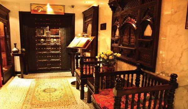 Mumtaz Mahal-Arabian Courtyard Hotel & Spa, Dubai-restaurant/621947/restaurant120161117162251.jpg