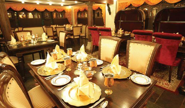 Mumtaz Mahal-Arabian Courtyard Hotel & Spa, Dubai-restaurant/621947/restaurant220161117162251.jpg