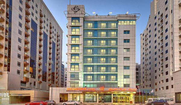 d'fusion-Grandeur Hotel, Dubai-restaurant/622342/restaurant020180124094025.jpg
