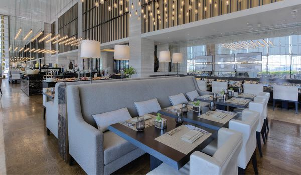 Bayside Restaurant & Terrace-Steigenberger Hotel Business Bay-restaurant/623063/restaurant020170116092147.jpg