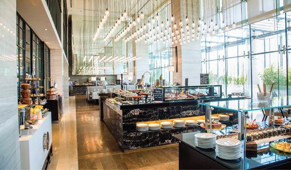 Bayside Restaurant & Terrace-Steigenberger Hotel Business Bay-restaurant/623063/restaurant220170116092147.jpg