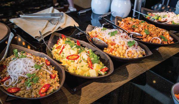 Bayside Restaurant & Terrace-Steigenberger Hotel Business Bay-restaurant/623063/restaurant420170116092147.jpg