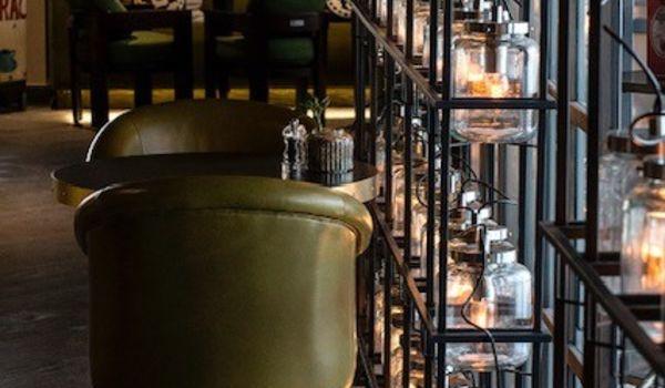 The Eloquent Elephant-Taj Dubai-restaurant/623074/restaurant120181222122927.jpg