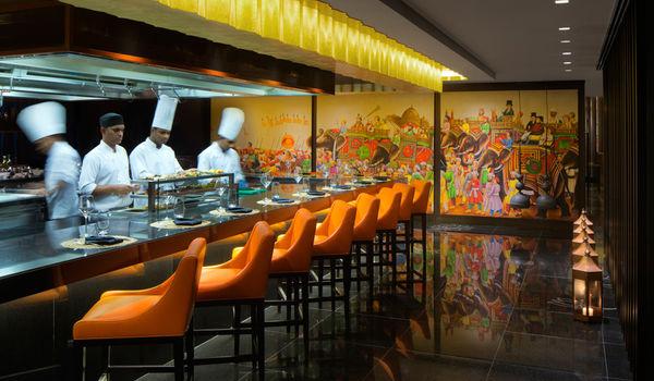 Bombay Brasserie-Taj Dubai-restaurant/623075/restaurant020170725060835.jpg