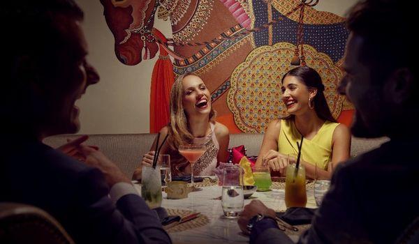 Bombay Brasserie-Taj Dubai-restaurant/623075/restaurant220170725060835.jpg