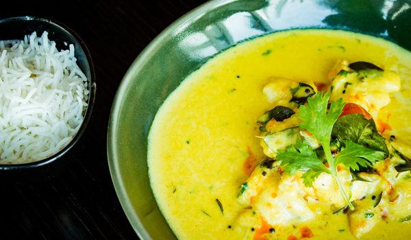 Bombay Brasserie-Taj Dubai-restaurant/623075/restaurant420170725060835.jpg
