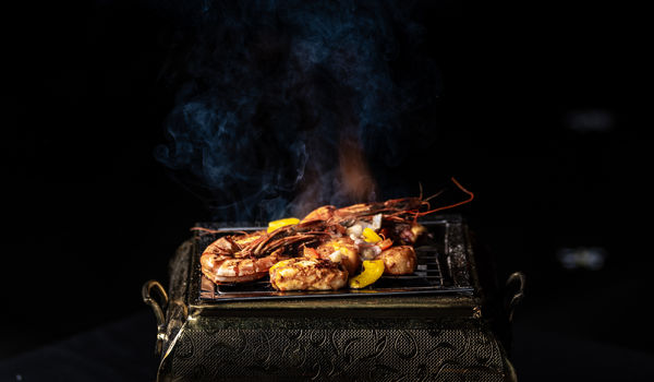 Nine7One-The Oberoi, Dubai-restaurant/623121/restaurant020201008071547.jpg