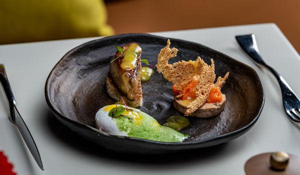 Nine7One-The Oberoi, Dubai-restaurant/623121/restaurant020201008071709.jpg