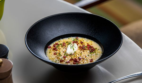 Nine7One-The Oberoi, Dubai-restaurant/623121/restaurant020201008071831.jpg