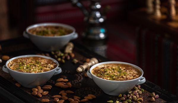 Nine7One-The Oberoi, Dubai-restaurant/623121/restaurant120201008071547.jpg