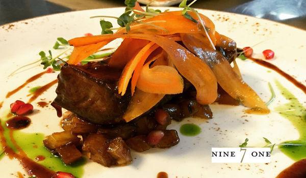 Nine7One-The Oberoi, Dubai-restaurant/623121/restaurant420170301094242.jpg