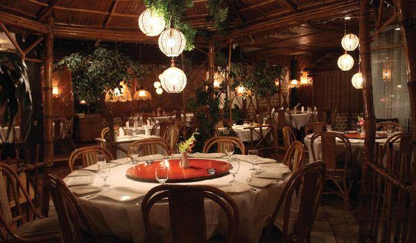 Sanjeev Kapoor's Khazana-Al Nasr Leisureland, Oud Metha-restaurant/625761/restaurant020161020121149.jpg