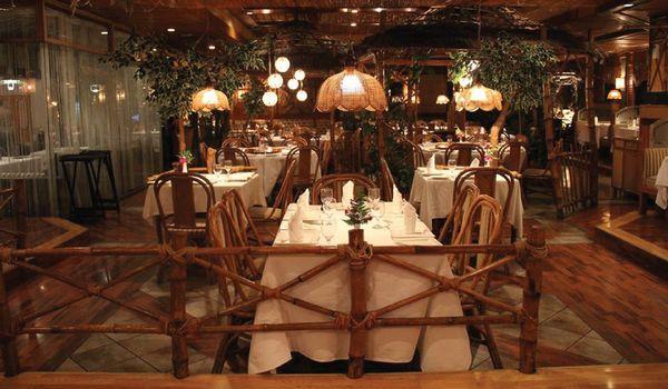 Sanjeev Kapoor's Khazana-Al Nasr Leisureland, Oud Metha-restaurant/625761/restaurant120161020121149.jpg