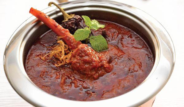 Sanjeev Kapoor's Khazana-Al Nasr Leisureland, Oud Metha-restaurant/625761/restaurant220161020121149.jpg