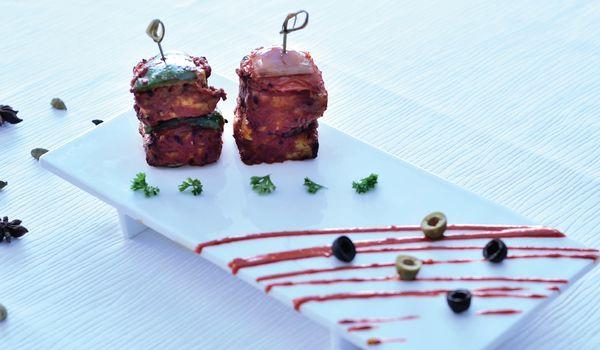Sanjeev Kapoor's Khazana-Al Nasr Leisureland, Oud Metha-restaurant/625761/restaurant420161020121149.jpg