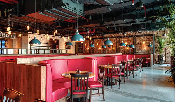 Burger & Lobster-DIFC, Financial Center-restaurant/626193/restaurant020170621114215.jpg