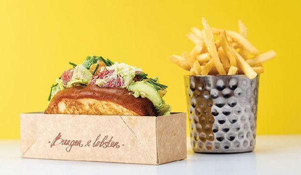 Burger & Lobster-DIFC, Financial Center-restaurant/626193/restaurant020170621114812.jpg
