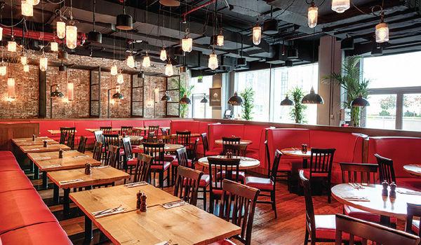 Burger & Lobster-DIFC, Financial Center-restaurant/626193/restaurant120170621114215.jpg
