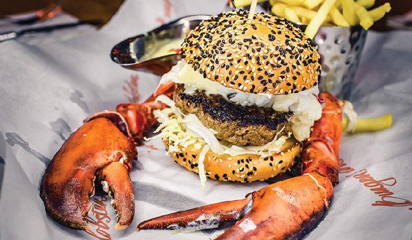 Burger & Lobster-DIFC, Financial Center-restaurant/626193/restaurant120170621114812.jpg