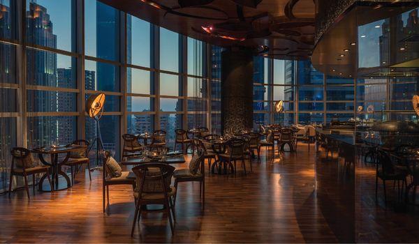 Mint Leaf of London-DIFC, Financial Center-restaurant/626575/restaurant420170109090000.jpg