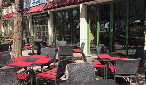 Sushi Sushi-Century Village, Garhoud-restaurant/626817/restaurant120190313050725.jpg