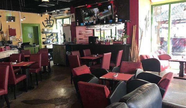 Sushi Sushi-Century Village, Garhoud-restaurant/626817/restaurant420190313050725.jpg