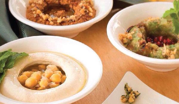 Mazah-Dubai Marina, New Dubai-restaurant/628133/restaurant020170418120427.jpg