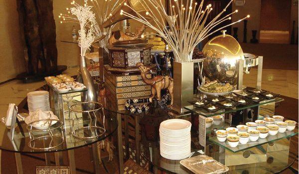Dunes Cafe-Shangri La Hotel, Dubai-restaurant/630830/restaurant120170110105719.jpg