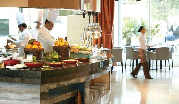 Dunes Cafe-Shangri La Hotel, Dubai-restaurant/630830/restaurant320170110105719.jpg