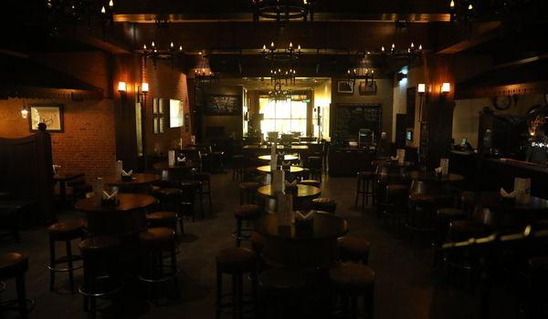 The Stables-Trade Centre Area, Financial Center-restaurant/631229/restaurant1120190213074302.jpg