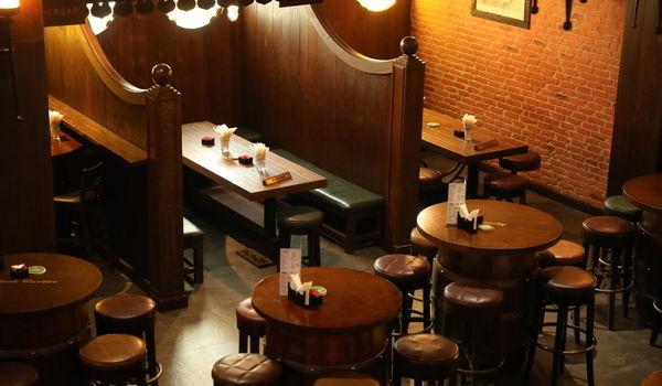 The Stables-Trade Centre Area, Financial Center-restaurant/631229/restaurant1520190213074302.jpg